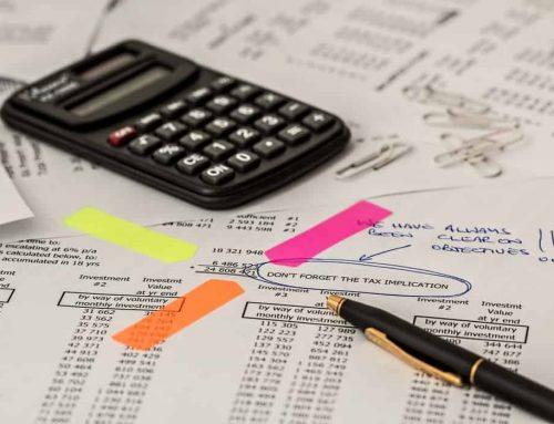 Rumus Dividen Akuntansi – Beserta Contoh Soal dan Jawaban