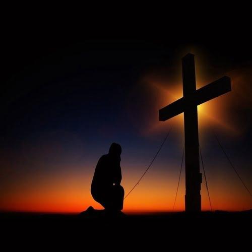 Doa Protestan Pada Saat Kesulitan Untuk Mohon Bantuan