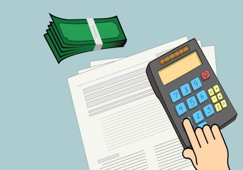 Laba Bersih (Net Income) dan Kotor (Gross Profit) - Rumus, Soal dan Jawaban