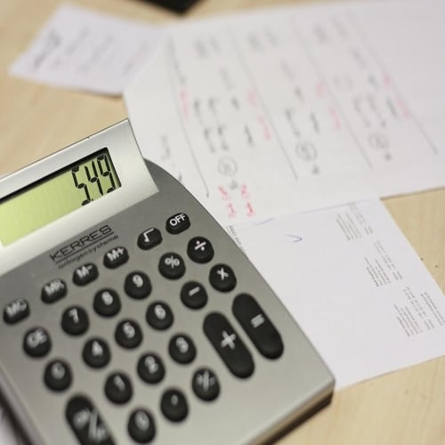 Laba Sebelum Pajak (Earning Before Tax) – Contoh Soal dan Jawaban