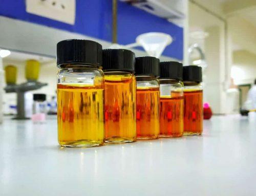 Asam Basa pH – Rumus Kimia – Penjelasan, Contoh Soal dan Jawaban