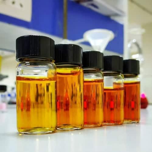 Asam Basa pH - Rumus Kimia - Penjelasan, Contoh Soal dan Jawaban
