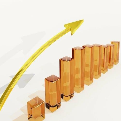 Rasio keuangan profitabilitas likuiditas solvabilitas aktivitas