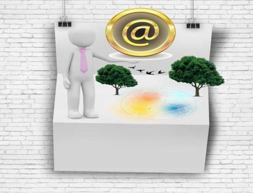 Contoh Surat Lamaran Kerja : Karyawan, Staff, Direktur, PNS, dll – Penjelasan dan Isi Surat Lamaran Pekerjaan