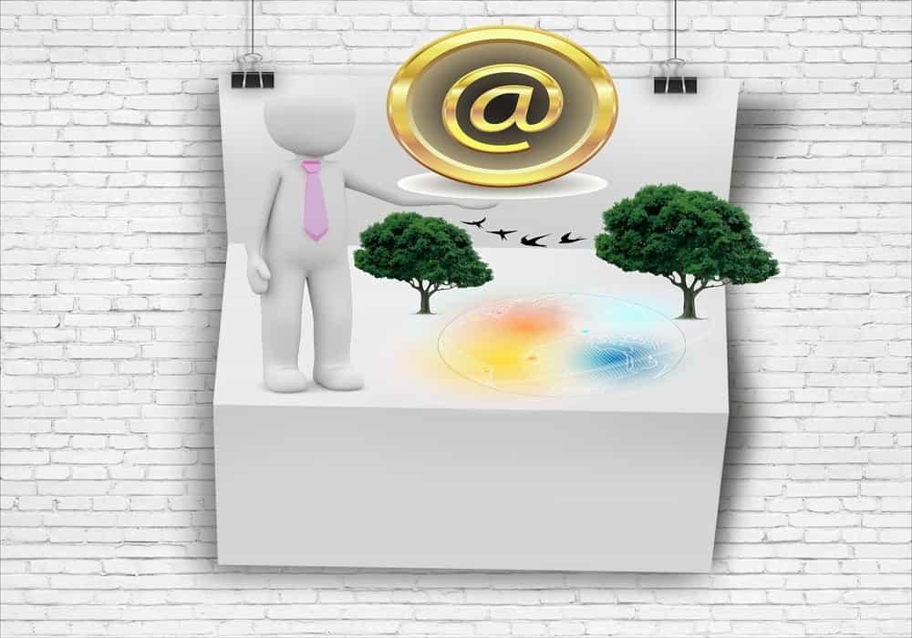 Contoh Surat Lamaran Kerja Penjelasan Dan Isi Surat Lamaran