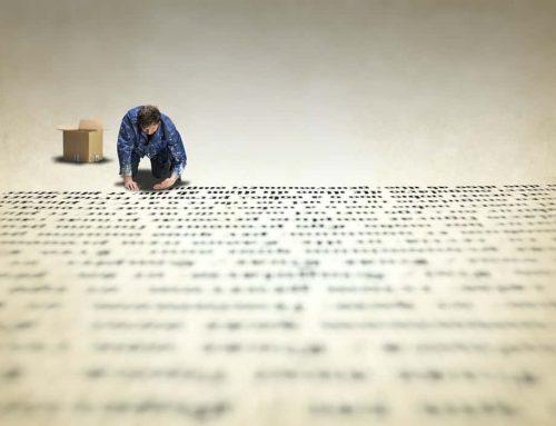 Contoh Surat Pengunduran Diri – Dari Pekerjaan, Jabatan, Perusahaan, Sekolah, Organisasi