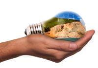 Ekologi - Penjelasan, Contoh Soal UN dan Jawaban