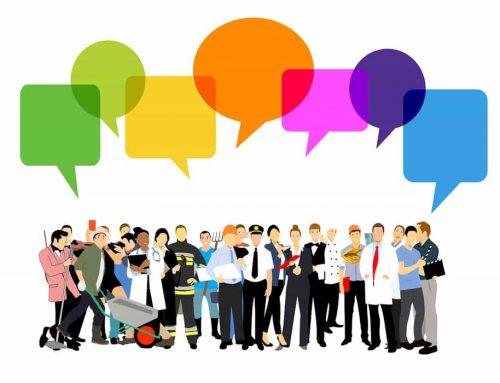 Model Komunikasi : Linear, Interaksional, Transaksional – Pengertian dan Contohnya
