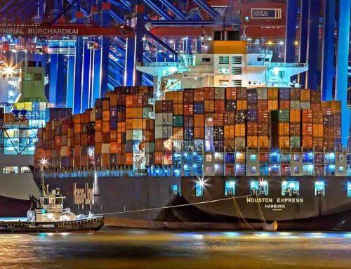 Rumus Neraca Perdagangan (Balance of Trade) – Contoh Soal dan Jawaban