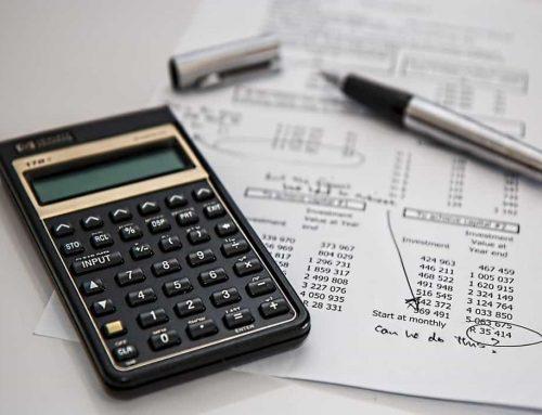 Pengembalian Modal (Return on Capital – ROC) – Beserta ROIC, CROIC, ROCE – Rumus, Contoh Soal dan Jawaban