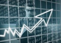 Rasio rentabilitas profitability ratio