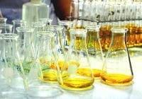 Reaksi asam basa rumus kimia