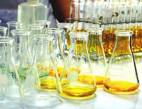 Reaksi Asam Basa – Rumus Kimia – Contoh Soal dan Jawaban
