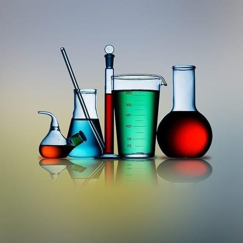 Basa rumus kimia