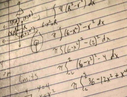 Rumus Trigonometri – Contoh Soal dan Jawaban