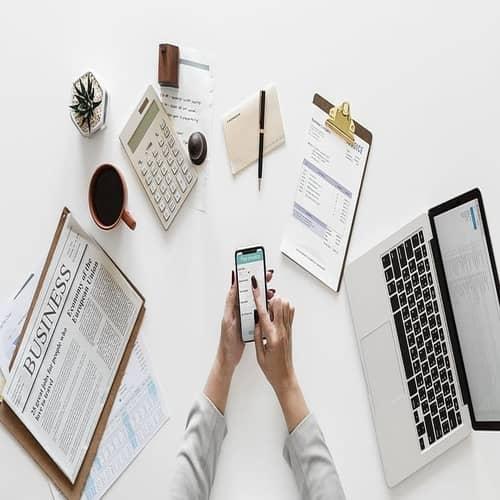 Surat Berharga Komersial (Commercial Paper) - Rumus Yield, Contoh Soal dan Jawaban
