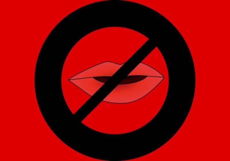 film yang dilarang tayang di indonesia