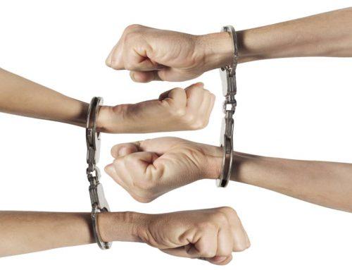 Hukuman Kebiri Kimia (Kastrasi Kimia) di Berbagai Negara dan Contohnya