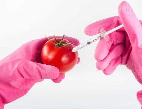 Kebiri Kimia (kastrasi kimia) – Penjelasan, Tujuan dan Efek