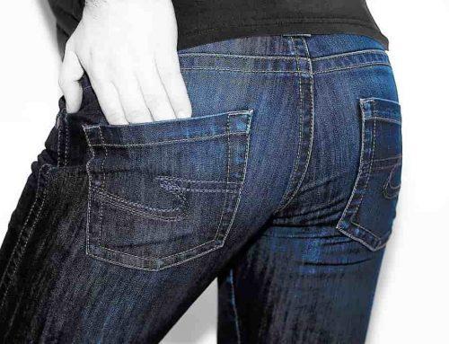 Arti Kedutan Pantat – Penjelasan, Pertanda dan Artinya