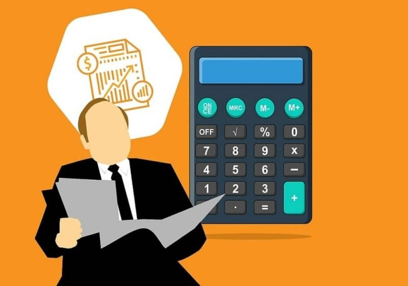 Obligasi Keuangan (Bond Financial) - Jenis, dan Karakteristik - Penerapan, Pencatatan Akuntansi untuk Investasi Obligasi dan Contoh