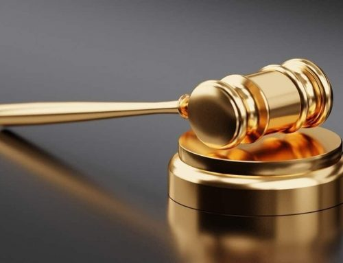 Perlindungan Konsumen – BPKN RI, Hak dan Kewajiban Konsumen – Contoh Kasus – Hak dan Kewajiban Pengusaha / Pelaku Usaha