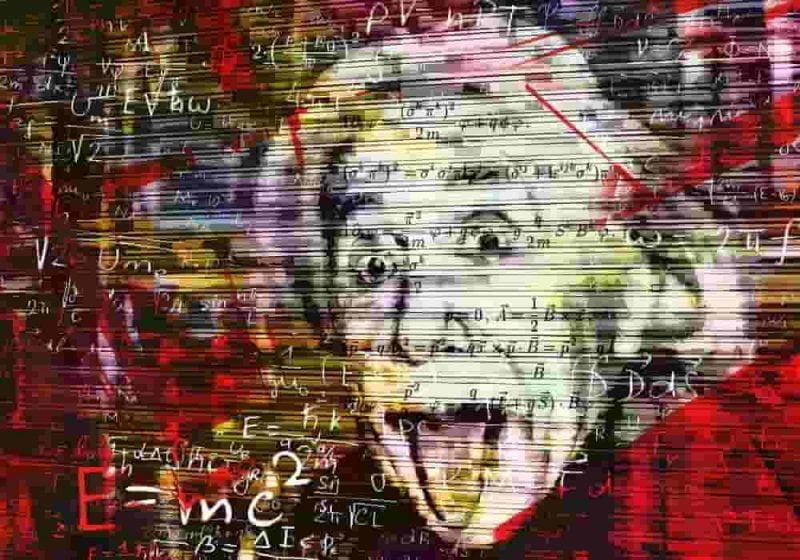 Soal un fisika jawaban pembahasan