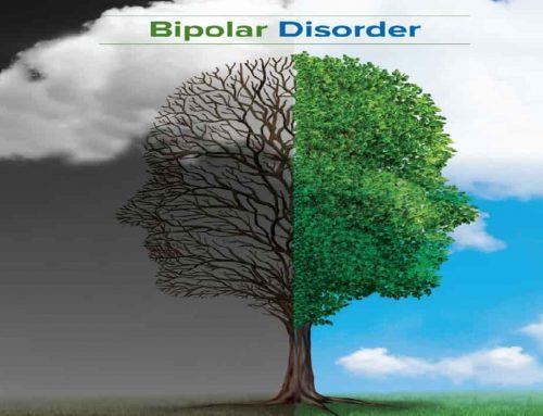 Cara Menghadapi Orang Bipolar – Cara untuk Membantu Seseorang dengan Gangguan Bipolar