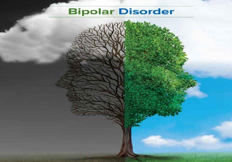 Cara menghadapi orang bipolar
