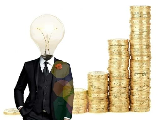 Menghitung Biaya Listrik – Rumus, Cara Hitung, Contoh, Soal dan Jawaban