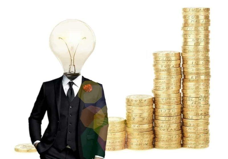menghitung biaya listrik