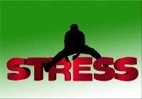 Coping stress