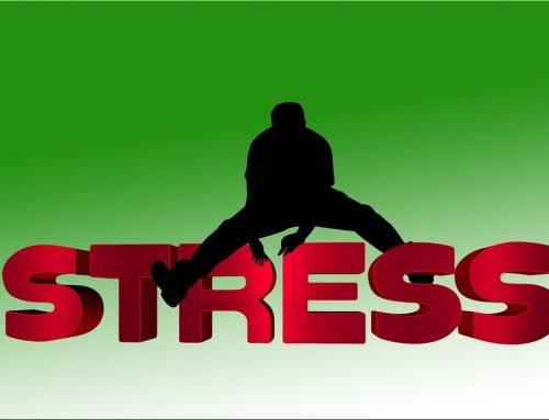 Coping Stress adalah cara untuk individu untuk mengatasi stress – Cara mengatasi stres selama wabah Coronavirus