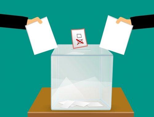 Demokrasi – Jenis, Penjelasan, Contoh Demokrasi: langsung, representatif (perwakilan: Parlementer, Presidensial,Otoriter, Agama), partisipatif, pluralis dan elit