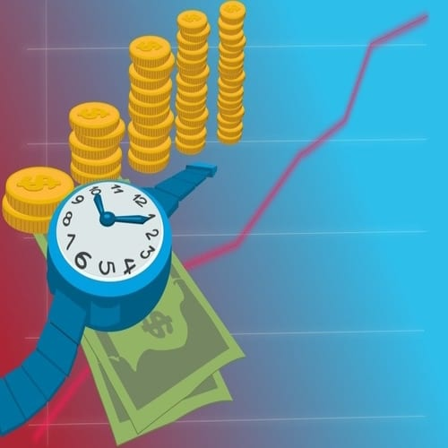 Deposito (Time Deposit) - Sertifikat Deposito - Rumus dan Cara Menghitung Bunga - Contoh