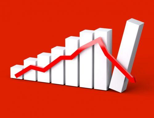 Kehancuran Ekonomi (Economic collapse) – Apa Yang Terjadi? – Contoh, Tanda, Persiapan
