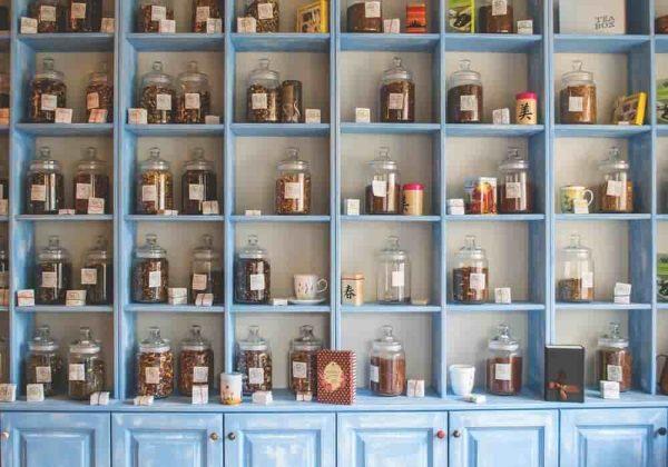 Obat herbal kanker payudara tumbuhan penyembuh kanker