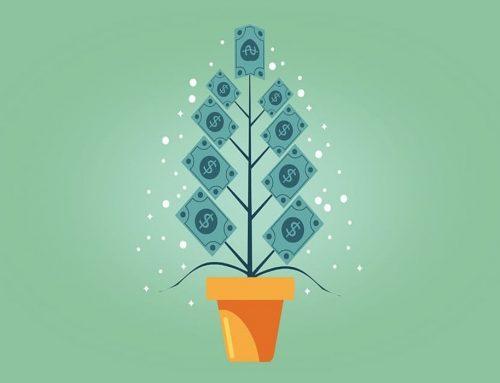 Arus Kas Bebas (Free Cash Flow) – Rumus, Cara Hitung, Contoh Soal dan Jawaban