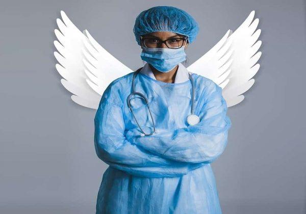 Hari Bakti Dokter Indonesia 20 Mei