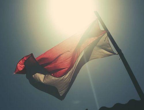 21 Mei: Hari Peringatan Reformasi – Sejarah, Munculnya Reformasi Indonesia 1998