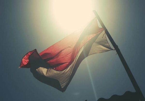 Hari peringatan reformasi