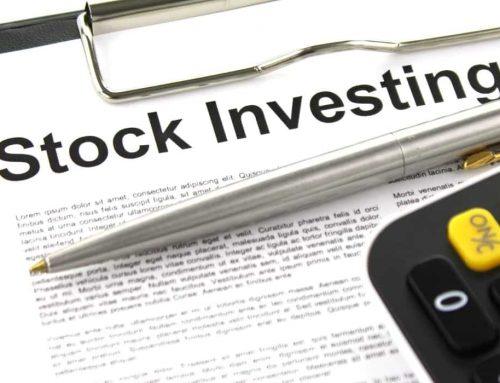 Value investing adalah salah satu teknik investasi yang berbasis analisis fundamental dalam pasar modal
