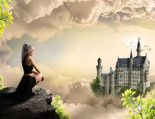 Arti Mimpi Kaya, Orang Kaya, Menjadi Kaya