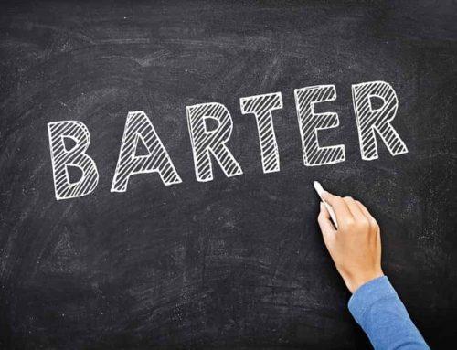 Barter – Penjelasan, Contoh, Sejarah, Definisi, Penggunaan, Keuntungan dan Kerugian