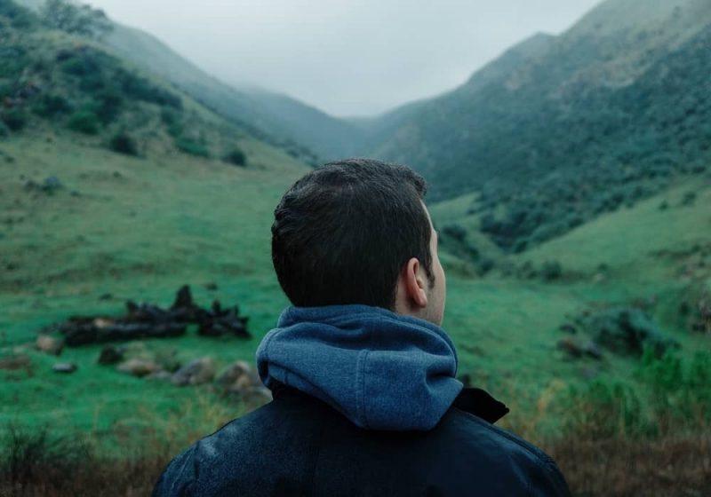 Arti Mimpi Om (Paman) - Tafsir, Makna dan Penjelasan Arti Mimpi