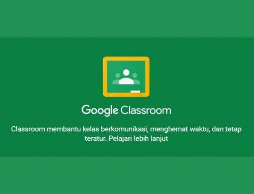 Google Classroom – Google Kelas – Cara Penugasan, Penilaian, Laporan Orisinalitas, Kursus Arsip, Aplikasi, Privasi, Penerimaan