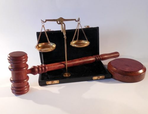 Hakim – Fungsi dan Kekuasaan Kehakiman di Indonesia