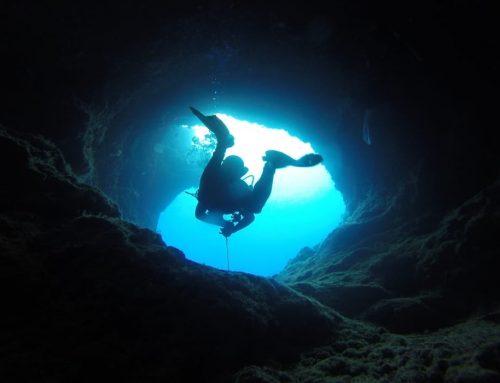 Laut Terdalam di Dunia – 10 Daftar Lautan Terdalam
