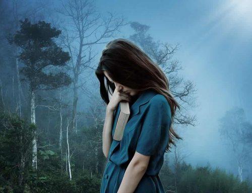 Pelecehan Seksual – Sexual Harassment – Pengertian, Contoh dan Cara Menangani
