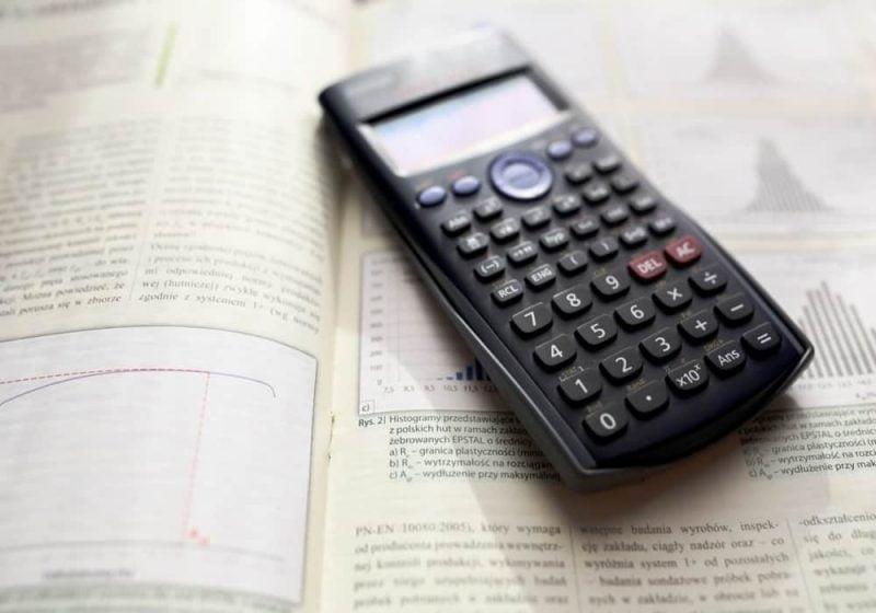 Pengeluaran Modal CAPEX - Rumus, Soal dan Jawaban